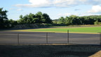 Littleton Track (7 of 7)