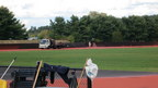 Littleton Track (1 of 7)