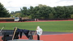 Littleton Track (2 of 7)