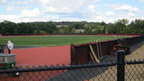 Littleton Track (3 of 7)