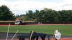 Littleton Track (5 of 7)
