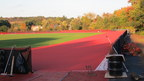 Littleton Track (3 of 15)