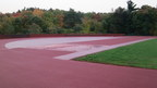 Littleton Track (8 of 17)