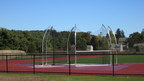 Littleton Track (3 of 23)