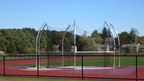 Littleton Track (4 of 23)