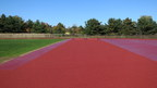 Littleton Track (11 of 23)