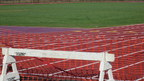 Littleton Track (1 of 3)