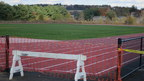 Littleton Track (1 of 5)