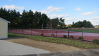 Littleton Track (3 of 5)
