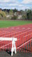 Littleton Track (5 of 5)