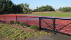 Littleton Track (2 of 20)